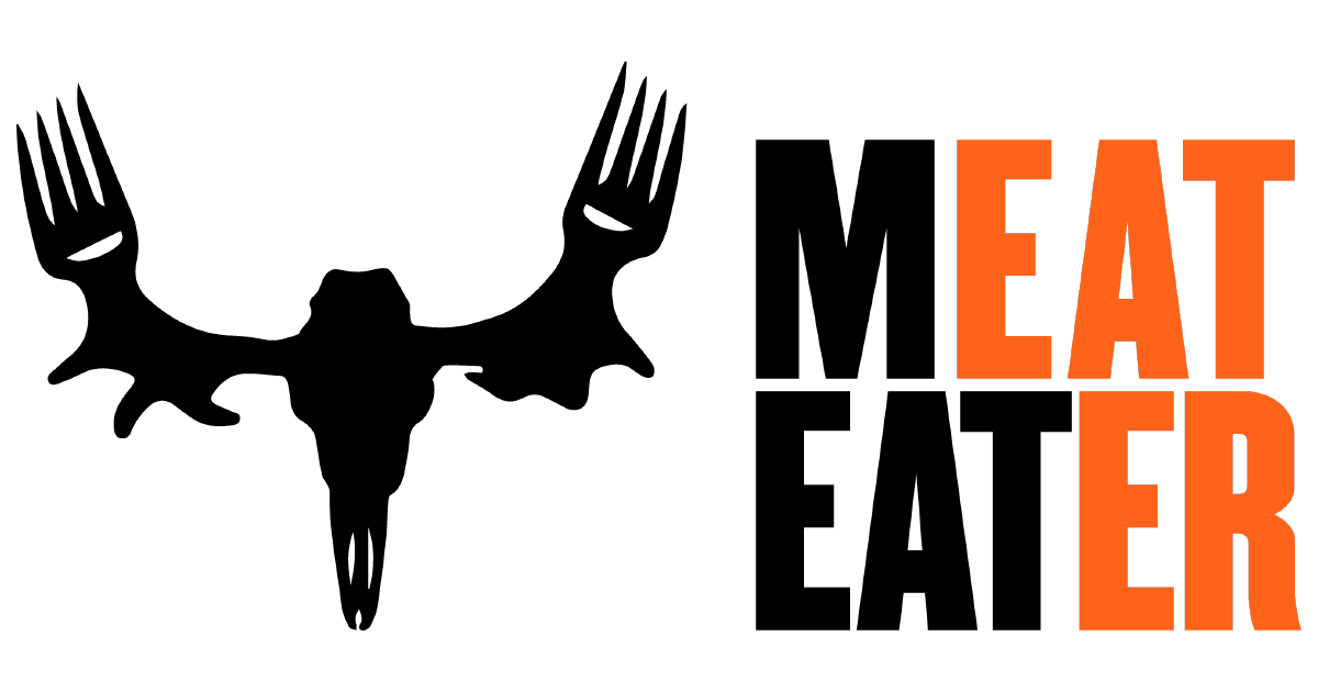 Fishing | MeatEater